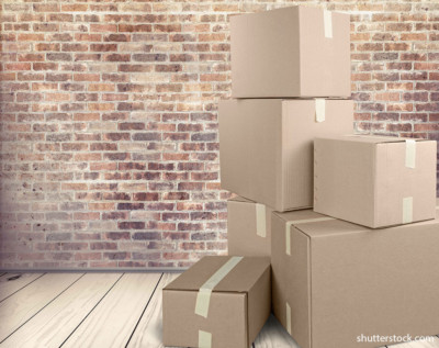 boxes-braick-wall-background