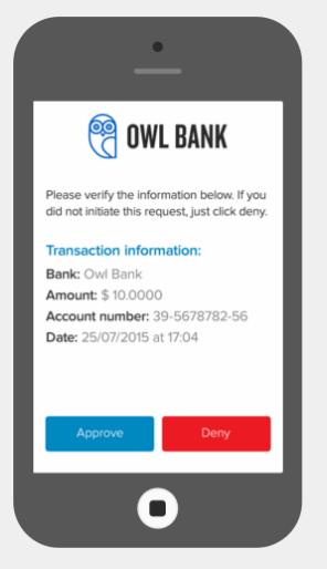 owl-bank