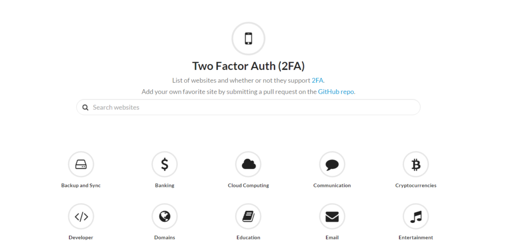 two-factor-auth