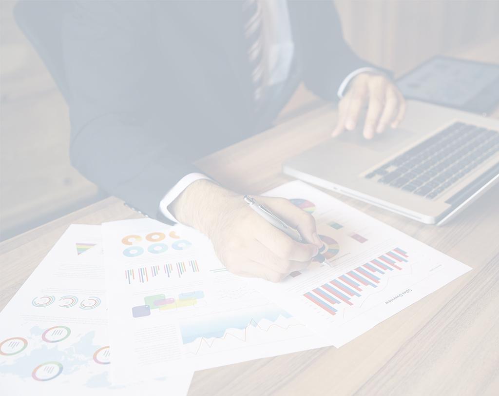 SERIES: MSP Sales Process - Overview | CharTec